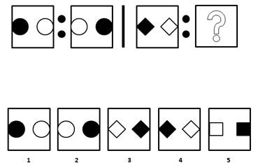 figured-analogies-2-example