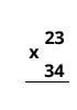 simple-calc-q-10-ex-1