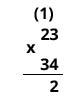simple-calc-q-10-ex-2