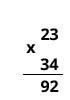 simple-calc-q-10-ex-3
