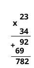 simple-calc-q-10-ex-6