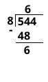 simple-calc-q-11-ex-3