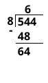 simple-calc-q-11-ex-4