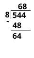 simple-calc-q-11-ex-5