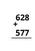 simple-calc-q-12-ex-1