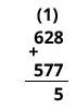 simple-calc-q-12-ex-2