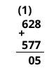 simple-calc-q-12-ex-3