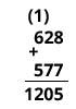 simple-calc-q-12-ex-4
