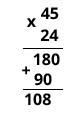simple-calc-q-14-ex-1
