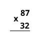 simple-calc-q-15-ex-1