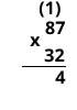 simple-calc-q-15-ex-2
