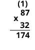simple-calc-q-15-ex-3
