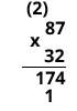 simple-calc-q-15-ex-4