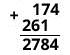 simple-calc-q-15-ex-6
