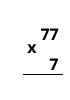 simple-calc-q-4-ex-1