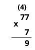 simple-calc-q-4-ex-2