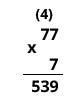 simple-calc-q-4-ex-3