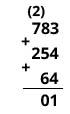 simple-calc-q-7-ex-3