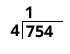 simple-calc-q-8-ex-2