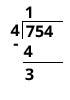 simple-calc-q-8-ex-3