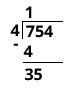 simple-calc-q-8-ex-4
