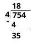 simple-calc-q-8-ex-5